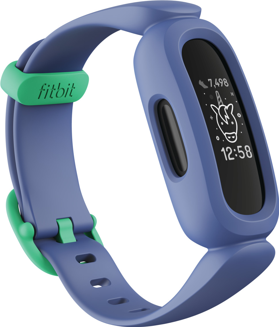 fitbit-ace-3-review