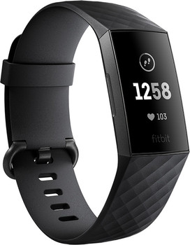 fitbit-charge-3-review