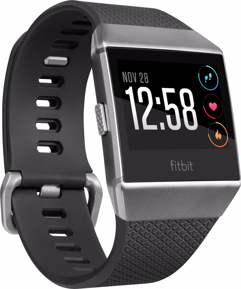 fitbit-ionic-review