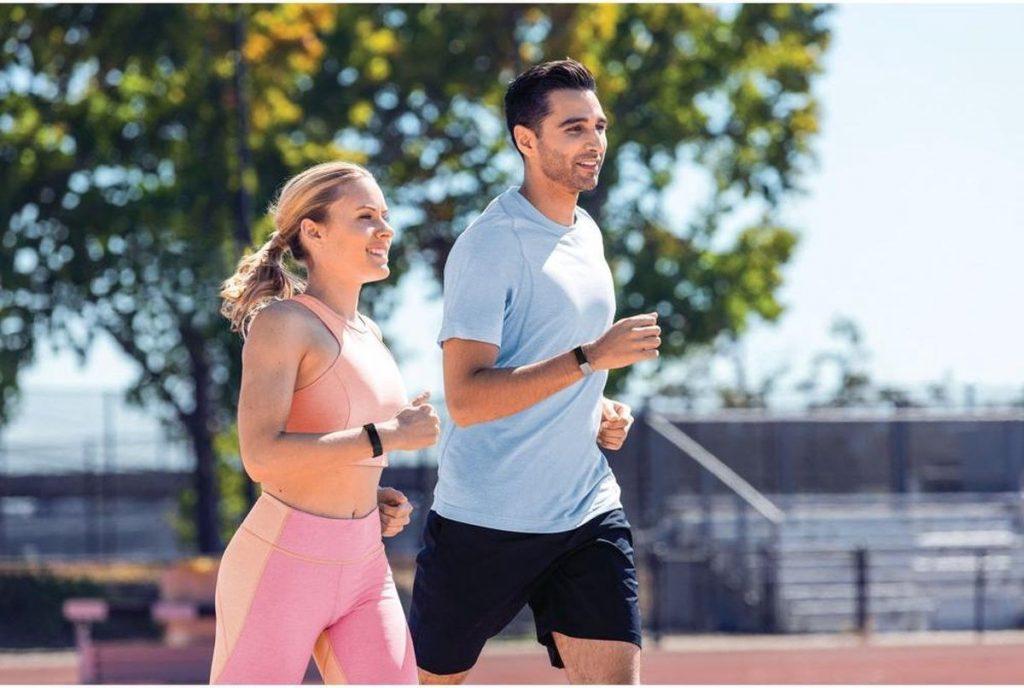 fitbit-inspire-2-sporten
