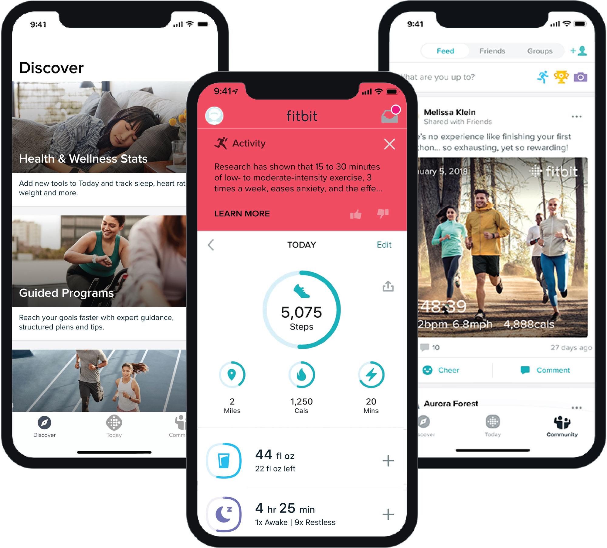 fitbit-app-review