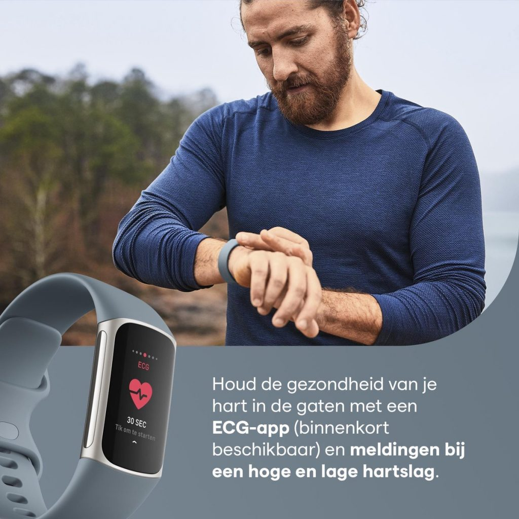 fitbit-charge-5-ecg-app
