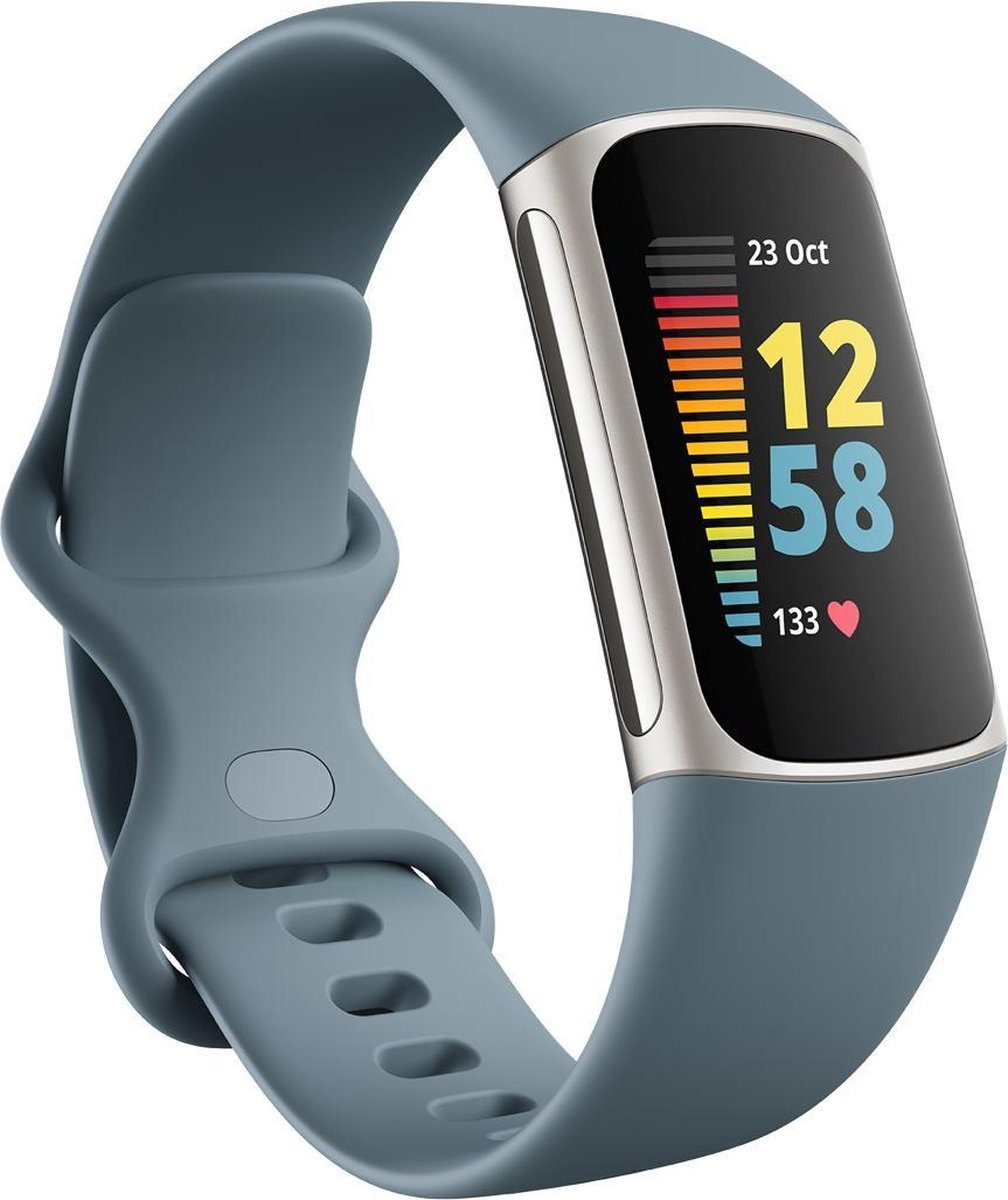 fitbit-charge-5-review