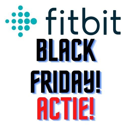 fitbit-black-friday-acties-deals-aanbiedingen-korting